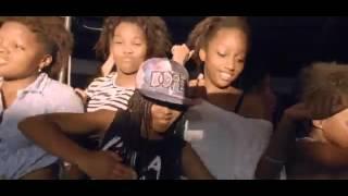 Boy black & Shyn - tsinjaka ( clips gasy fin 2015)