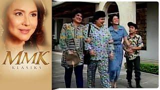 getlinkyoutube.com-Maalaala Mo Kaya Klasiks - Episode 8