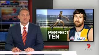 getlinkyoutube.com-Full Bulletin | Seven News Perth | 11/04/2015