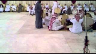 getlinkyoutube.com-سامري الساحل الشرقي 68.mp4