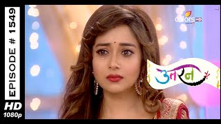 Uttaran   उतरन   16th January 2015   Full Episode (HD)