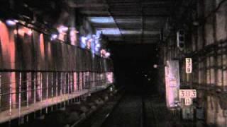 getlinkyoutube.com-Калининская линия метро
