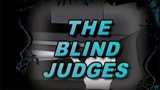 getlinkyoutube.com-Vikram Betal - The Blind Judges - Hindi