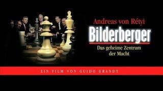 getlinkyoutube.com-Bilderberger - Das geheime Zentrum der Macht