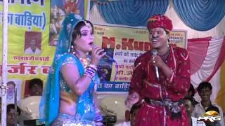 getlinkyoutube.com-Rajasthani Comedy 2016 | Funny Jokes | Marwadi Comedy Video ((Live)) At Devnarayan Bhagwan Jagran