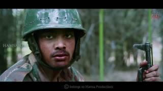 Jawan - new telugu short film II Sneha Talika presents II Written & Dircted by  Harinath Puli