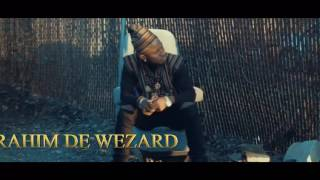 Rahim De Wezard ft KING BOSS LAJ ( RFM ) Big Trouble Na Small Salone🇸🇱