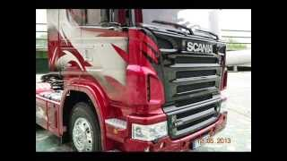 getlinkyoutube.com-tamiya 1/14 scale rc scania topline 6x4