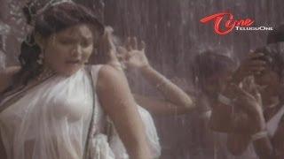 Samsarala Mechanic Songs - Gorantha Pasupedithe - Divya Vani