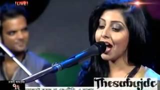 getlinkyoutube.com-Salman Shah Special Episode By porshi