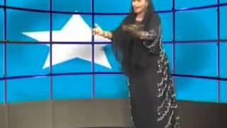 getlinkyoutube.com-fartuun birimo wadani muqdisho