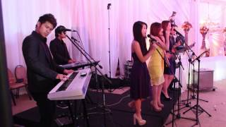getlinkyoutube.com-The AsidorS Events Live Sessions 01 17 13
