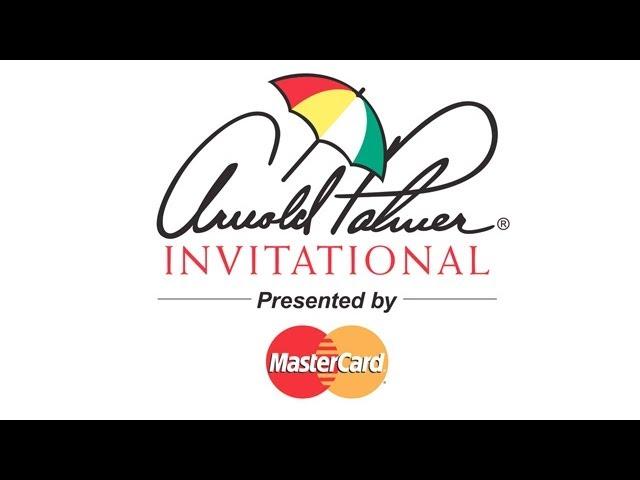 Vinnarbagen: Tiger Woods åter världsetta efter seger på Bay Hill -Michael Broström