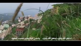getlinkyoutube.com-كليب شيلة غلاة الجنوب ♪ كلمات : سامي الرياعي الشهري  اداء: ماجد الحلافي & عبدالله الحلافي