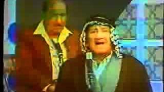 getlinkyoutube.com-ناصر حكيم طور الشطراوي
