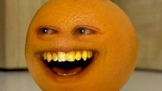 getlinkyoutube.com-The Annoying Orange
