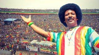Sisay Demoz - Amarebish Zare | አማረብሽ ዛሬ - New Ethiopian Music Dedicated to Dr Abiy Ahmed