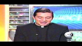 getlinkyoutube.com-666 SSS, desenmascarando a Jose Luis de Jesus Miranda (Parte 1/3)