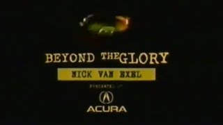 getlinkyoutube.com-Nick Van Exel - Beyond The Glory in full documentary
