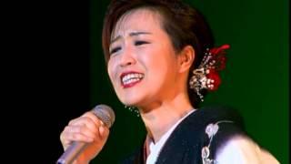getlinkyoutube.com-神奈川水滸伝  岡田しのぶ 20130622 ベイシア文化ホール