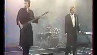 getlinkyoutube.com-Duran Duran- Vertigo (Do The Demolition)