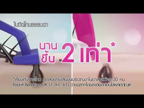 Product TVC