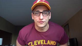 getlinkyoutube.com-Streaking During NBA Finals!