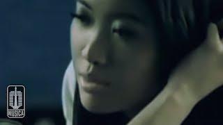 getlinkyoutube.com-Vierra - Kesepian (Official Video)