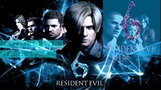 como descargar resident evil 4 para pc gratis en espanol completo