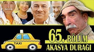 getlinkyoutube.com-AKASYA DURAĞI 65. BÖLÜM