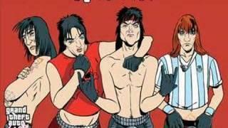 getlinkyoutube.com-Love Fist - Fist Fury