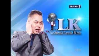 getlinkyoutube.com-ILK FULL [3 April 2014] - Sehat itu Mahal, Sakit itu Lebih Mahal - Indonesia Lawak Klub