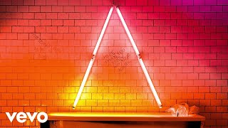 Axwell Λ Ingrosso   More Than You Know (Acoustic Preview)