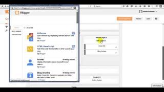 getlinkyoutube.com-How to Add Google Adsense Code to Blogger Website