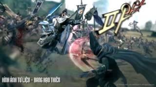 getlinkyoutube.com-Trailer Tuyệt Đỉnh Bang II - Hạo Thiên Bang