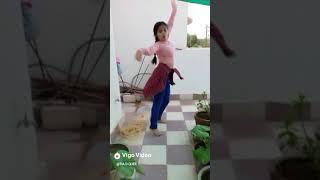 Daaru Badnam ...best dance