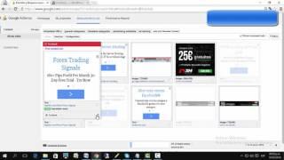 getlinkyoutube.com-Como aumentar el CPC de adsense 2016