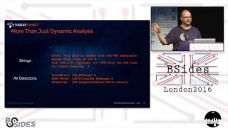 getlinkyoutube.com-Open Source Malware Lab - Robert Simmons