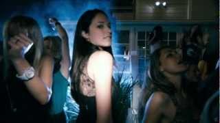 getlinkyoutube.com-Kid Cudi - Pursuit Of Happiness(Steve Aoki Remix)