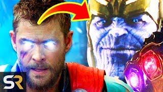 8-Serious-Problems-With-Thor-Ragnarok width=