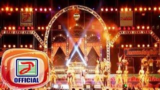 getlinkyoutube.com-บันทึกการแสดงสดลำซิ่งคนรุ่นใหม่ เด่นชัย วงศ์สามารถ - แพรวรพราว แสงทอง