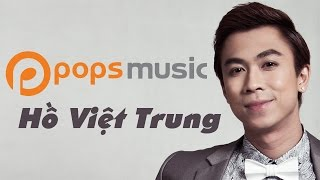 getlinkyoutube.com-LIVE 24/7 | Hồ Việt Trung - Tuyển Tập Ca Khúc Hay Nhất 2016