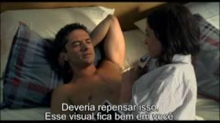 Idas e Vindas do Amor - Comercial de TV 1 view on youtube.com tube online.
