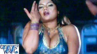 getlinkyoutube.com-Choli Se Fekata Bhaph - चोली से फेकता भाफ - Satyamey Jayte - Bhojpuri Hot Songs HD
