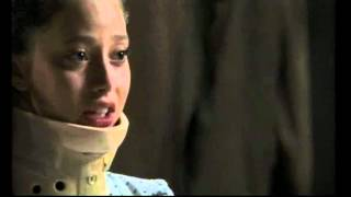 Adelanto - En terapia - Clara, 3º sesión - 30-05-12