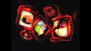 getlinkyoutube.com-[NST] - Im In Heaven 2010 - DJ Black Remix