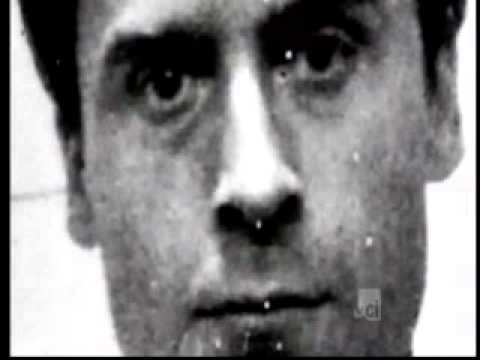 Ted Bundy - Born to Kill? - Documentary [part 5]