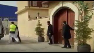getlinkyoutube.com-مسلسل زهرة القصر الجزء الثالث الحلقة 100 كاملة