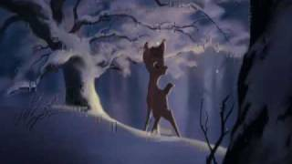 Bambi 1 & 2 - I'm always with you Bambi view on youtube.com tube online.