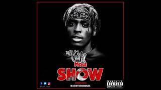 Kofi Mole - Show